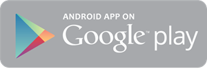 HCPS Mobile on the Google Play Store